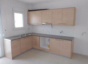 Διαμέρισμα προς πώληση Καστοριά Χλόη 80 τ.μ. 2ος Όροφος 2 Υπνοδωμάτια Νεόδμητο 3η φωτογραφία