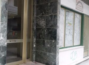 Rent, Store, Center (Chania)