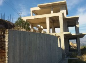 Διαμέρισμα προς πώληση Άγιος Νικόλαος Ίστρο 220 τ.μ. Υπόγειο